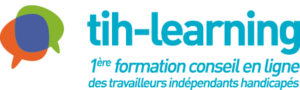 logo tih learning